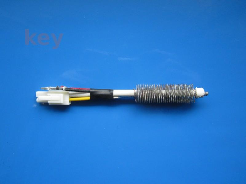 Altele: Rezistenta pentru statie aer cald SUNNY 950