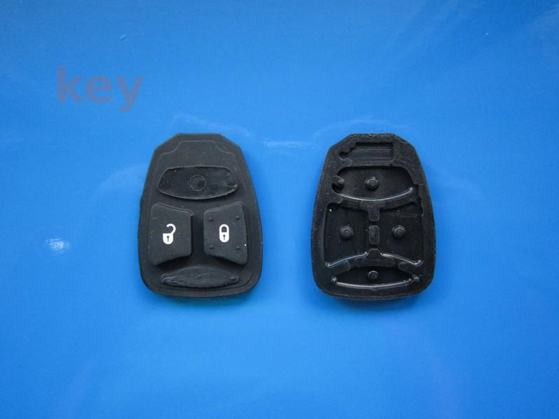 Buton cauciuc Chrysler 2 butoane Dodge Jeep