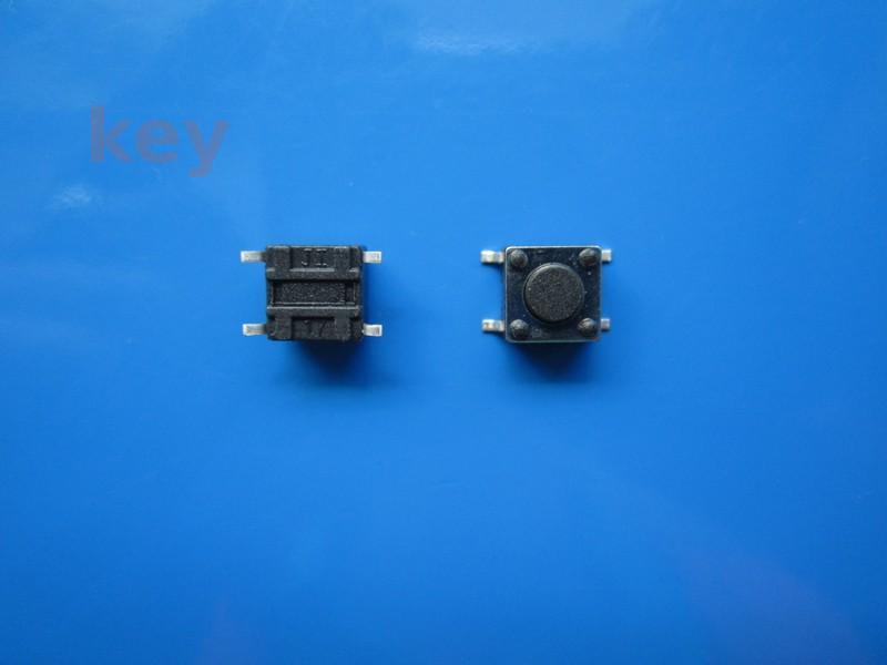 Buton microcontact SW09 4 pini