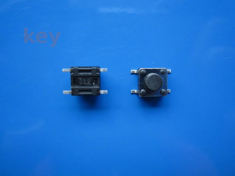 Buton microcontact SW10 4 pini
