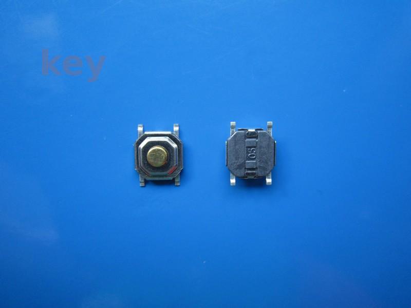 Buton microcontact SW102 4 pini