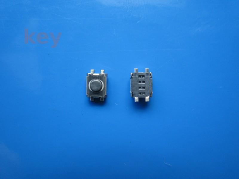 Buton microcontact SW103 4 pini