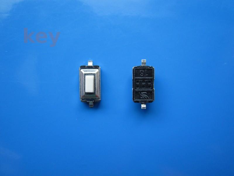Buton microcontact SW107 2 pini