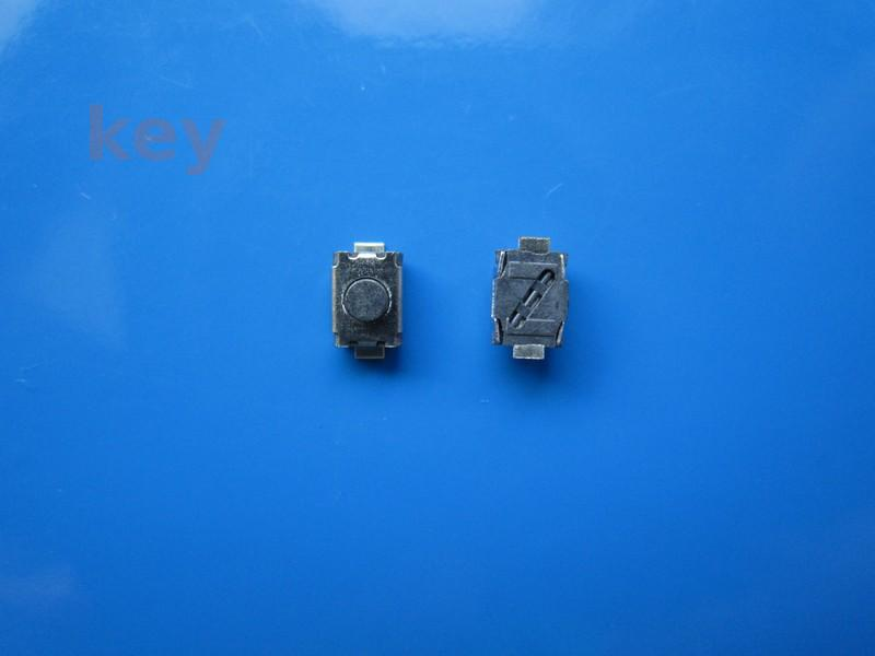 Buton microcontact SW109 2 pini