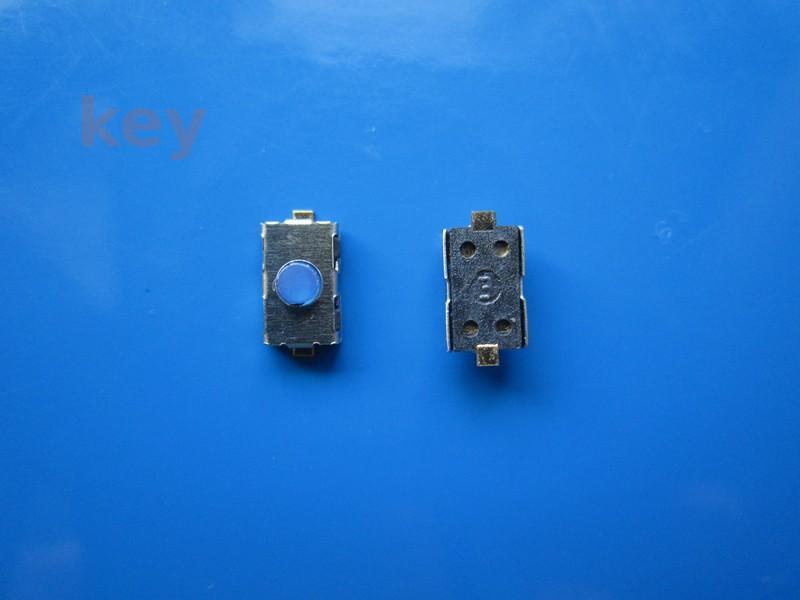 Buton microcontact SW110 2 pini normal inchis