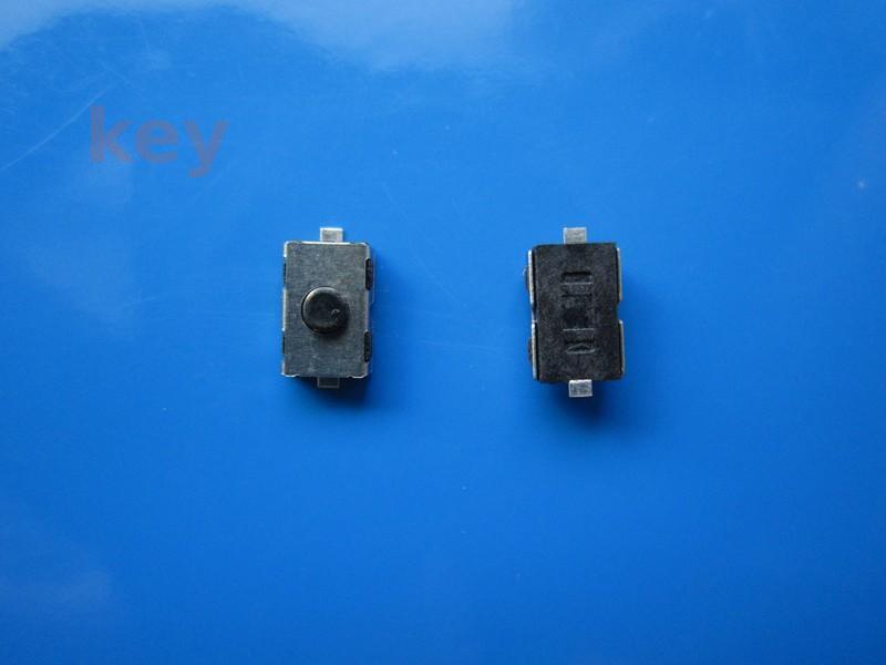 Buton microcontact SW110 2 pini