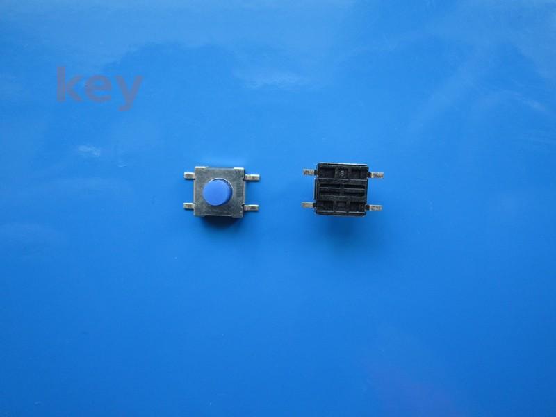 Buton microcontact SW112 4 pini