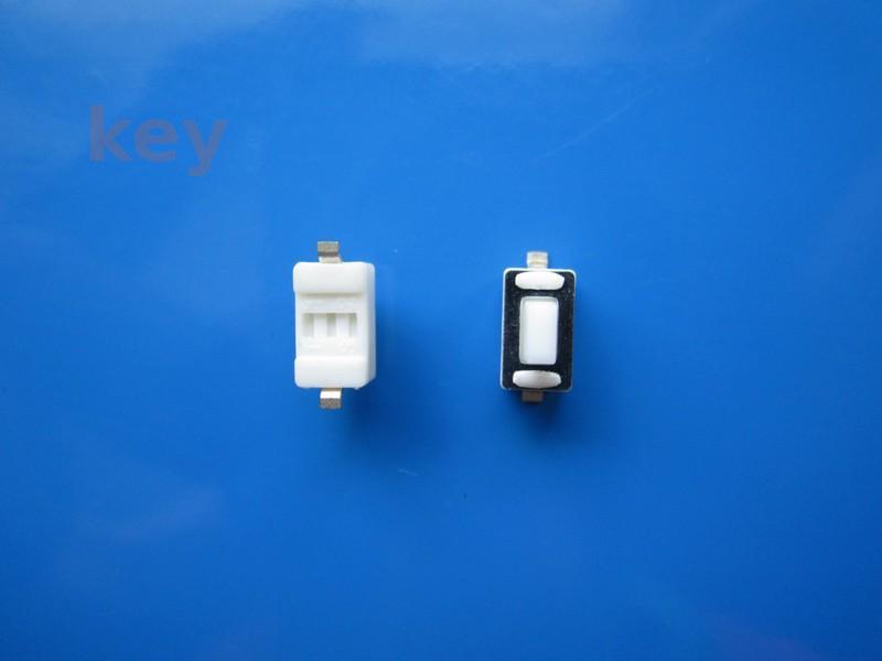 Buton microcontact SW113 2 pini