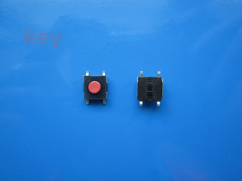 Buton microcontact SW114 4 pini