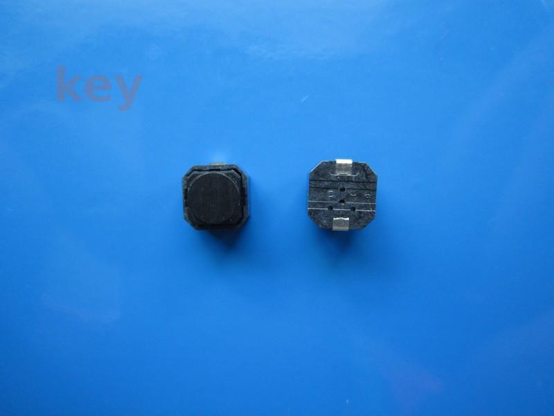 Buton microcontact SW12 2 pini