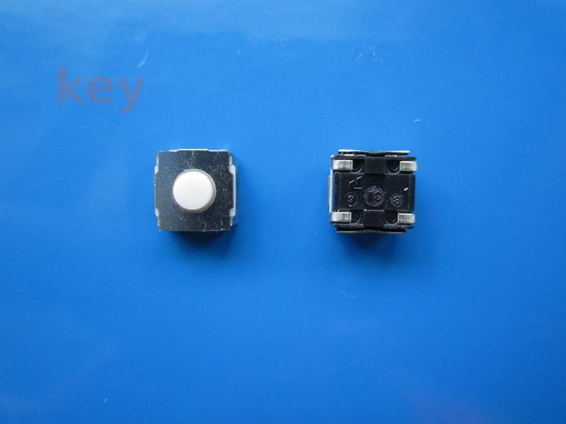 Buton microcontact SW13 4 pini