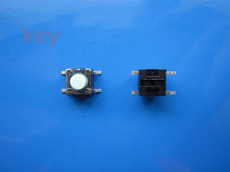 Buton microcontact SW15 4 pini