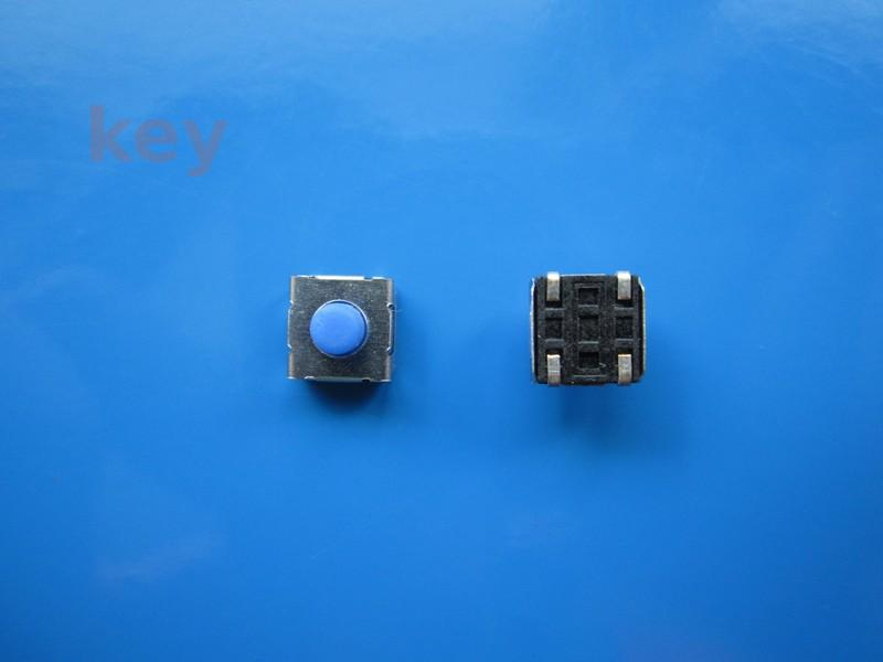 Buton microcontact SW17 4 pini