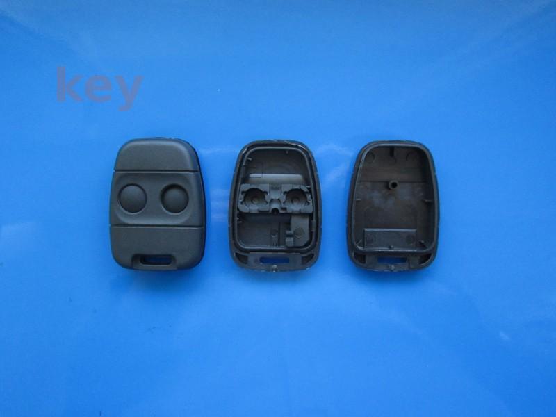Carcasa cheie Rover telecomanda 2 butoane