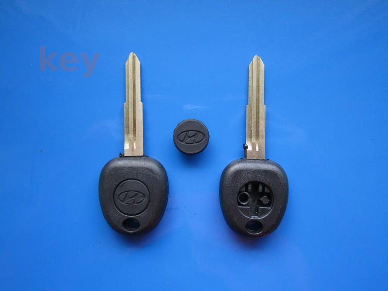 Cheie simpla Hyundai Accent HYN12 L