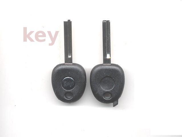Cheie simpla Hyundai HYN9