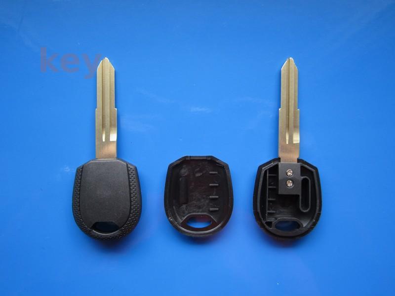 Cheie simpla Kia lamela dreapta