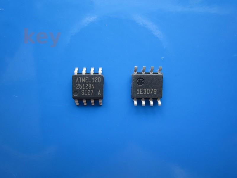 Circuit 25128 SOP8