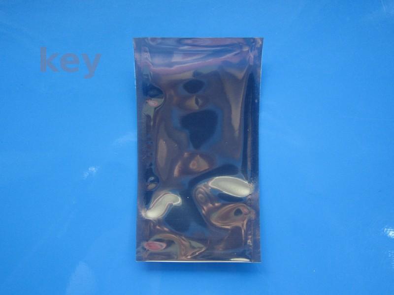 Punga plastic antistatica 8x12