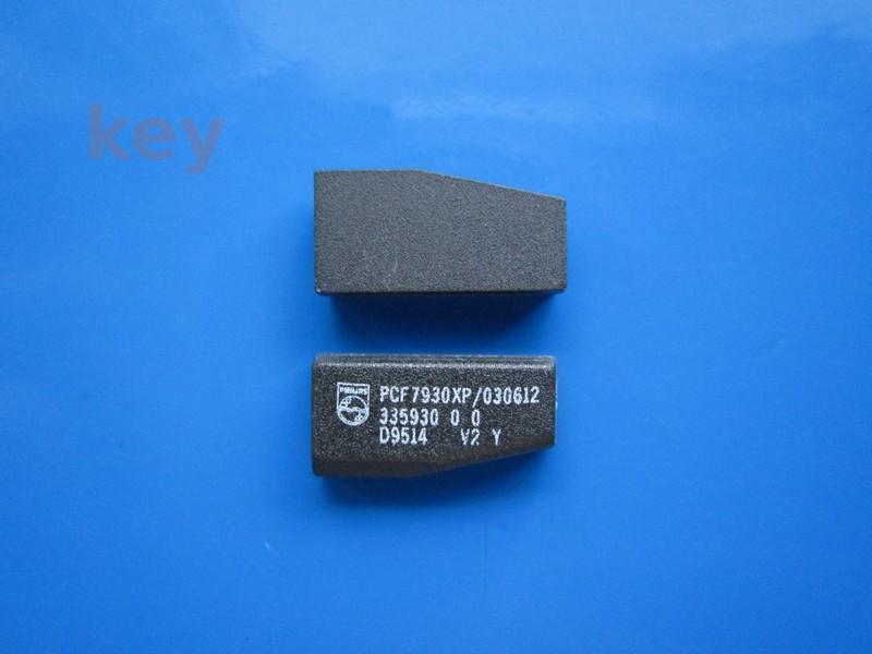 Transponder 33 VAG  PCF7931