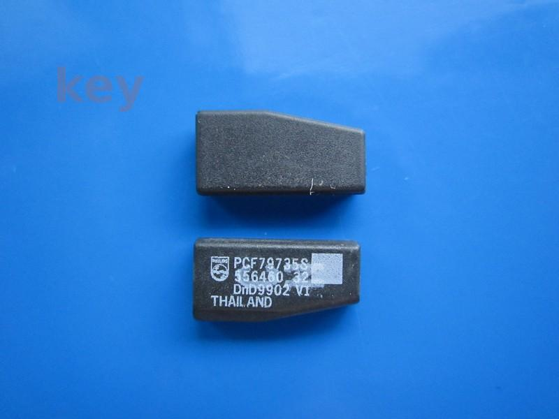 Transponder 41 Nissan  PCF7935  TP13
