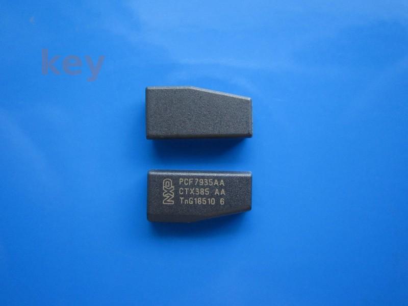 Transponder 44 VW  PCF7935  TP14