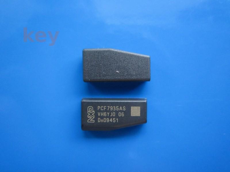 Transponder 44 Mitsubishi  PCF7935  TP36
