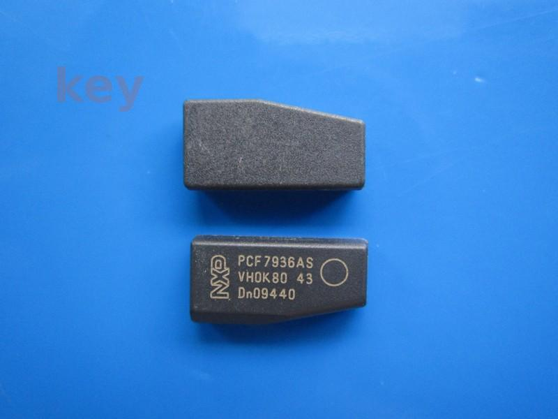 Transponder 46 GMC Buick  PCF7936