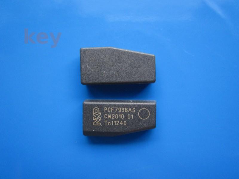 Transponder 46 Kia  PCF7936