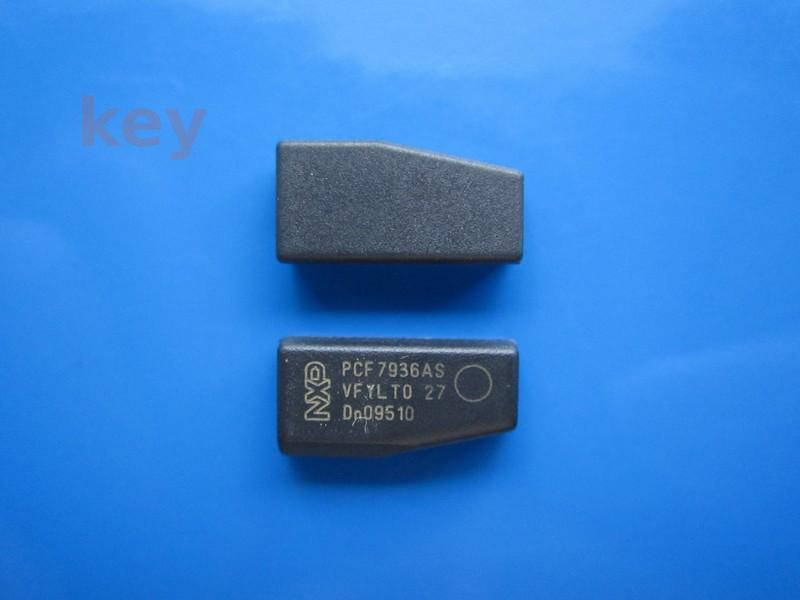 Transponder 46 Chevrolet Captiva  PCF7936