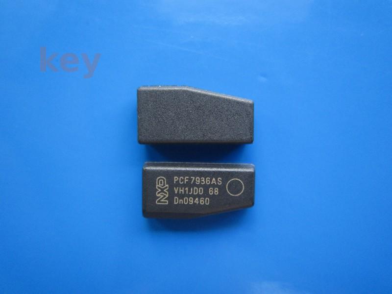 Transponder 46 Renault  PCF7936  TP42