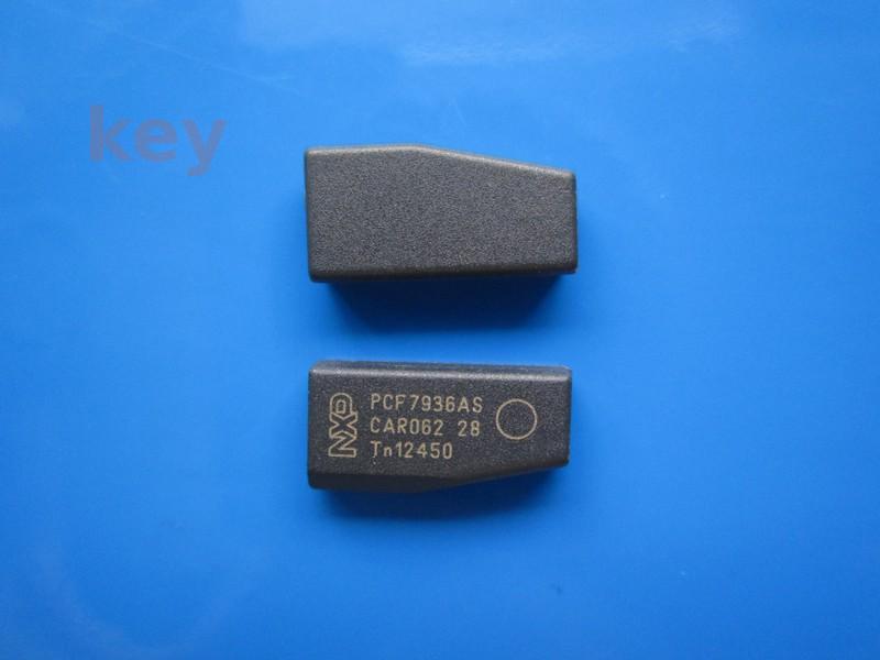 Transponder 46 Mitsubishi Lancer  PCF7936