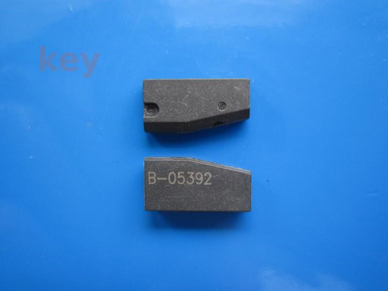 Transponder 4D-62 Mitsubishi TP28