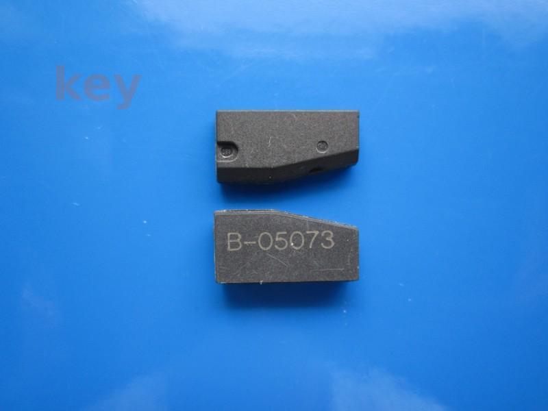 Transponder 4D-62 Yamaha