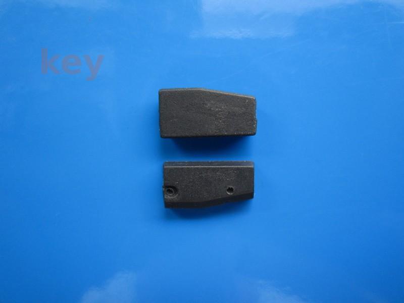 Transponder 4D-63 Ford Mazda TP20