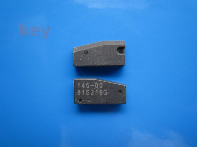 Transponder 4D-65 Suzuki TP35