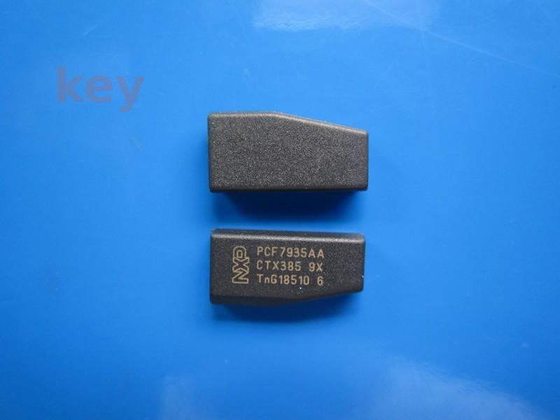 Transponder PCF7935 BLANK TP49