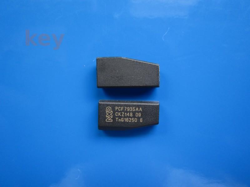 Transponder 73 Mitsubishi  PCF7935