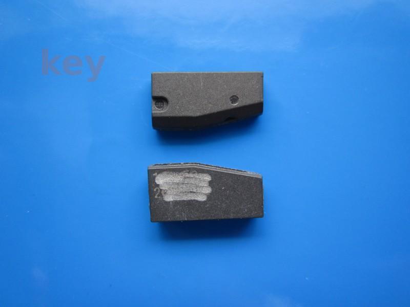 Transponder 4D-63 80BIT Ford TP4