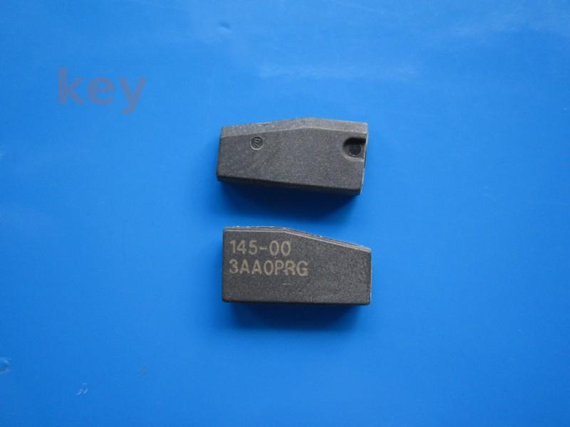 Transponder 4D-60 Ford 80BIT