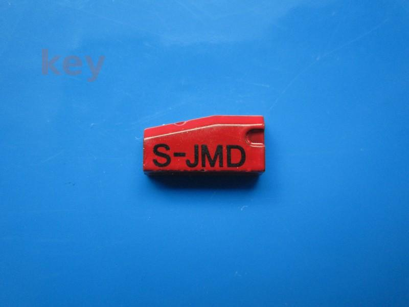 Transponder Super JMD Handy baby