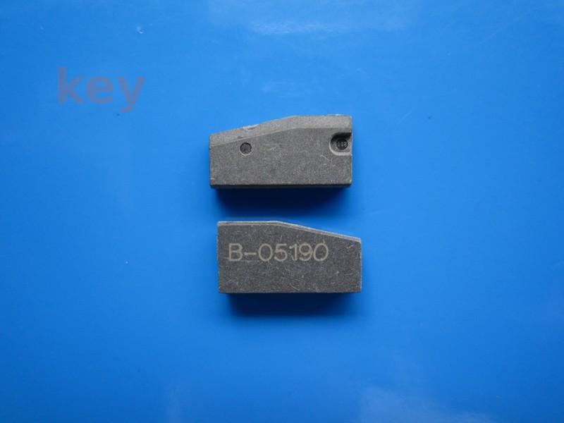 Transponder 4D-66 Suzuki TP27