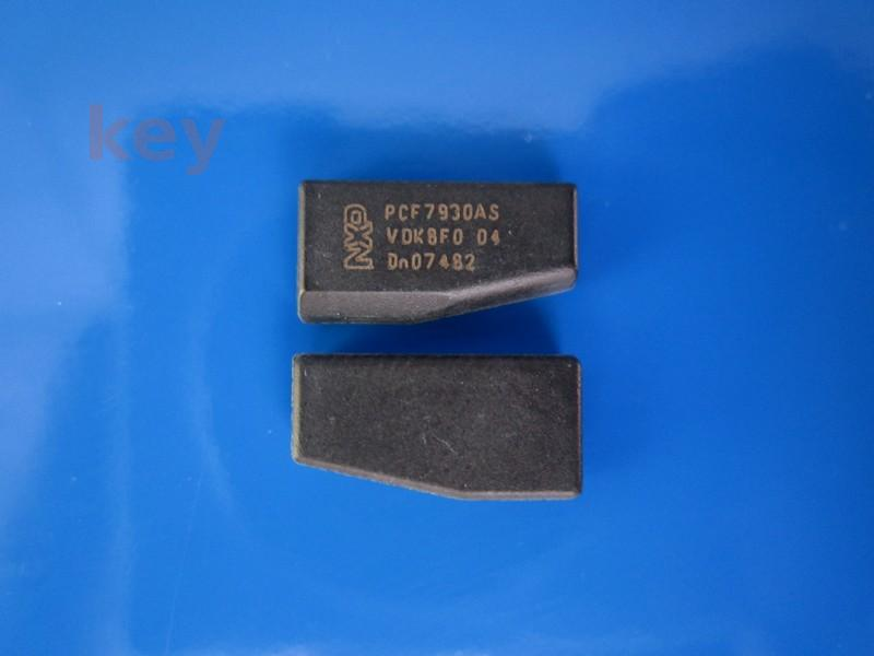 Transponder PCF7930