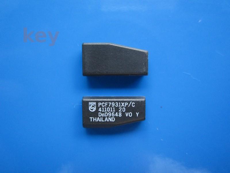 Transponder 33 Honda  PCF7931
