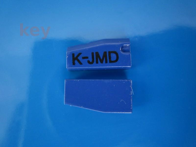 Transponder JMD KING Blue