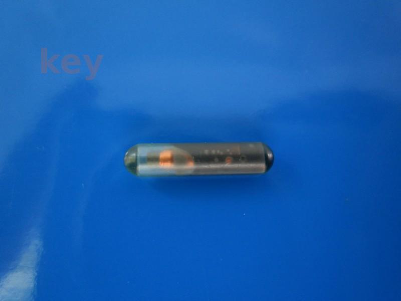 Transponder JMD 48