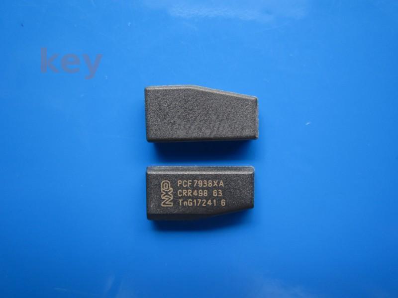 Transponder PCF7938 BLANK