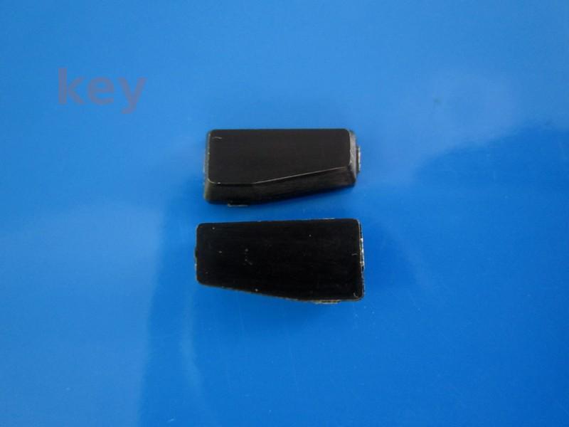 Transponder TPX6 carbon